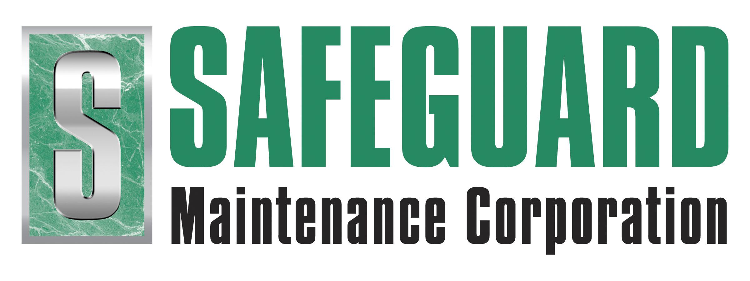 Safeguard Maintenance